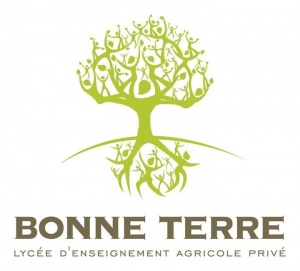 bonne terre lesbian personals Personal ads for bonne terre, mo are a great way to find a life partner, movie date, or a quick hookup personals are for people local to bonne terre, mo and are for ages 18+ of either sex.